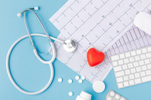 Чем же занимается взрослый кардиолог ?
