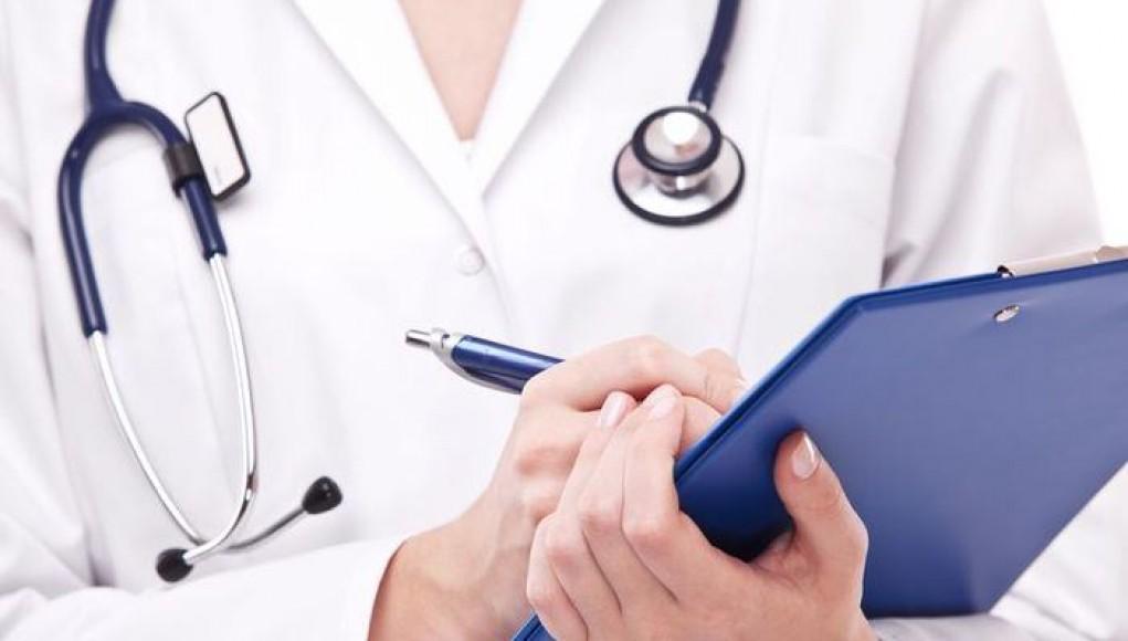 Причины записаться к офтальмологу в клинике Капелька