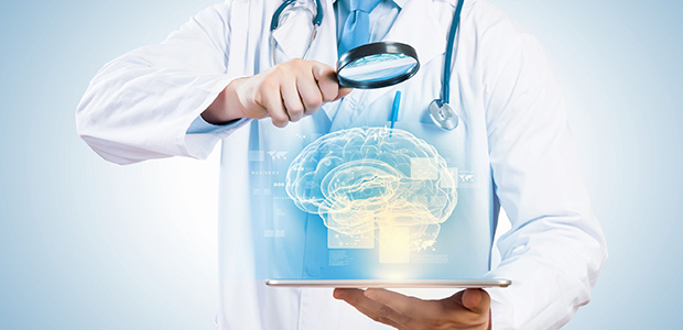 Чем же занимается взрослый невролог?